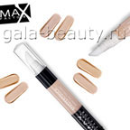 Консилер Mastertouch Concealer от Max Factor
