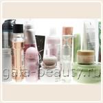 Alpha/Beta Hydroxy Acids: кислота для нашей красотыя