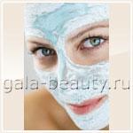 Пилинг-сыворотка ALPHA-BETA&RETINOL Skin Foliator