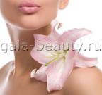 Цветочный аромамассаж