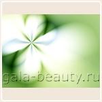 Лазерная шлифовка кожи: достоинства и недостатки CO2 и эрбиевого лазера