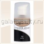 Тональный крем Color Adapt от  Макс Фактор