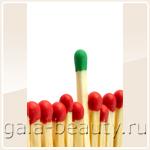 Элфор-К: гальванический ток для красивой кожи