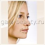 Увеличение губ: хейлопластика