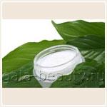 Коллаген и кератин: компоненты крема от морщин