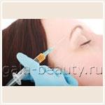 Мезолифтинг: подтяжка кожи с помощью мезотерапии