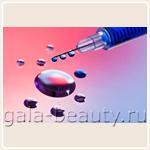 Мезопилинг: химический пилинг в инъекциях