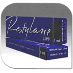 Рестилайн, Restylane