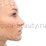 Современные методы косметологии против морщин