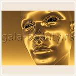 Золотые нити: мнение специалиста